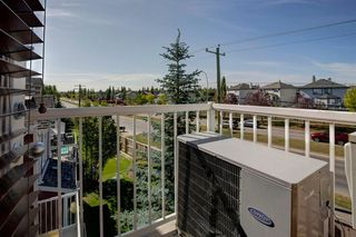 Photo 24: 48 CHAPARRAL RIDGE Park SE in Calgary: Chaparral Row/Townhouse for sale : MLS®# A1036010