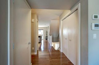 Photo 3: 48 CHAPARRAL RIDGE Park SE in Calgary: Chaparral Row/Townhouse for sale : MLS®# A1036010
