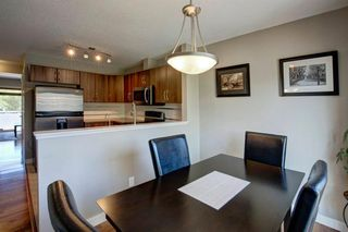 Photo 13: 48 CHAPARRAL RIDGE Park SE in Calgary: Chaparral Row/Townhouse for sale : MLS®# A1036010