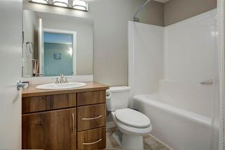 Photo 28: 48 CHAPARRAL RIDGE Park SE in Calgary: Chaparral Row/Townhouse for sale : MLS®# A1036010