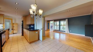 """Photo 20: 17 5851 COWICHAN Street in Chilliwack: Vedder S Watson-Promontory Townhouse for sale in """"THE QUARTERS"""" (Sardis)  : MLS®# R2505529"""