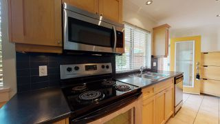 """Photo 18: 17 5851 COWICHAN Street in Chilliwack: Vedder S Watson-Promontory Townhouse for sale in """"THE QUARTERS"""" (Sardis)  : MLS®# R2505529"""