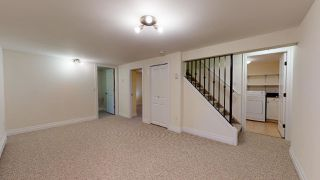 """Photo 28: 17 5851 COWICHAN Street in Chilliwack: Vedder S Watson-Promontory Townhouse for sale in """"THE QUARTERS"""" (Sardis)  : MLS®# R2505529"""