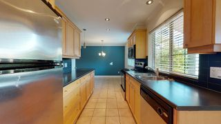 """Photo 16: 17 5851 COWICHAN Street in Chilliwack: Vedder S Watson-Promontory Townhouse for sale in """"THE QUARTERS"""" (Sardis)  : MLS®# R2505529"""