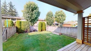 """Photo 33: 17 5851 COWICHAN Street in Chilliwack: Vedder S Watson-Promontory Townhouse for sale in """"THE QUARTERS"""" (Sardis)  : MLS®# R2505529"""