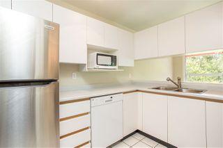 Photo 8: 310 3721 DELBROOK Avenue in North Vancouver: Upper Delbrook Condo for sale : MLS®# R2505826