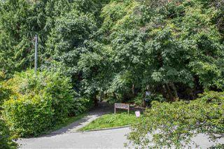 Photo 12: 310 3721 DELBROOK Avenue in North Vancouver: Upper Delbrook Condo for sale : MLS®# R2505826