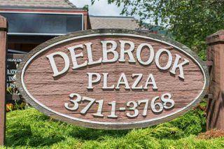 Photo 28: 310 3721 DELBROOK Avenue in North Vancouver: Upper Delbrook Condo for sale : MLS®# R2505826