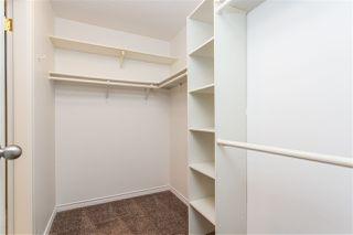 Photo 15: 310 3721 DELBROOK Avenue in North Vancouver: Upper Delbrook Condo for sale : MLS®# R2505826