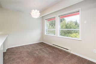 Photo 6: 310 3721 DELBROOK Avenue in North Vancouver: Upper Delbrook Condo for sale : MLS®# R2505826