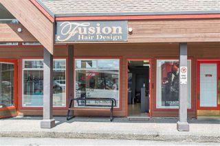 Photo 23: 310 3721 DELBROOK Avenue in North Vancouver: Upper Delbrook Condo for sale : MLS®# R2505826