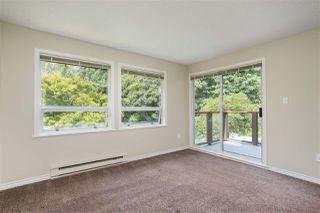Photo 14: 310 3721 DELBROOK Avenue in North Vancouver: Upper Delbrook Condo for sale : MLS®# R2505826