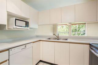Photo 10: 310 3721 DELBROOK Avenue in North Vancouver: Upper Delbrook Condo for sale : MLS®# R2505826