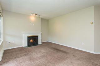 Photo 4: 310 3721 DELBROOK Avenue in North Vancouver: Upper Delbrook Condo for sale : MLS®# R2505826