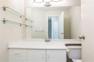Photo 16: 310 3721 DELBROOK Avenue in North Vancouver: Upper Delbrook Condo for sale : MLS®# R2505826