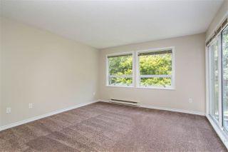 Photo 13: 310 3721 DELBROOK Avenue in North Vancouver: Upper Delbrook Condo for sale : MLS®# R2505826