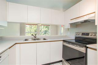 Photo 9: 310 3721 DELBROOK Avenue in North Vancouver: Upper Delbrook Condo for sale : MLS®# R2505826