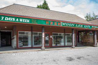 Photo 26: 310 3721 DELBROOK Avenue in North Vancouver: Upper Delbrook Condo for sale : MLS®# R2505826