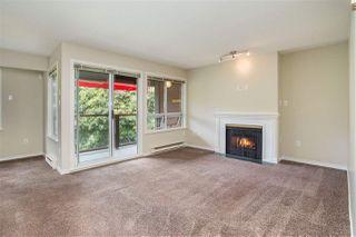 Photo 3: 310 3721 DELBROOK Avenue in North Vancouver: Upper Delbrook Condo for sale : MLS®# R2505826