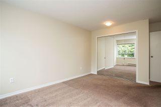 Photo 19: 310 3721 DELBROOK Avenue in North Vancouver: Upper Delbrook Condo for sale : MLS®# R2505826