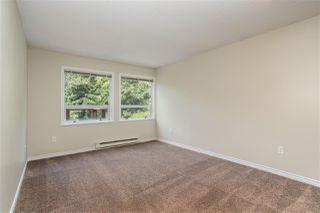 Photo 18: 310 3721 DELBROOK Avenue in North Vancouver: Upper Delbrook Condo for sale : MLS®# R2505826