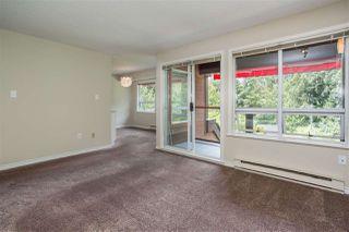 Photo 5: 310 3721 DELBROOK Avenue in North Vancouver: Upper Delbrook Condo for sale : MLS®# R2505826