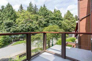 Photo 11: 310 3721 DELBROOK Avenue in North Vancouver: Upper Delbrook Condo for sale : MLS®# R2505826