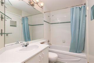 Photo 17: 310 3721 DELBROOK Avenue in North Vancouver: Upper Delbrook Condo for sale : MLS®# R2505826