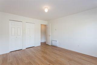 "Photo 25: 201 2378 WILSON Avenue in Port Coquitlam: Central Pt Coquitlam Condo for sale in ""Wilson Manor"" : MLS®# R2508990"