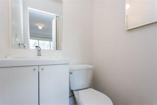 "Photo 26: 201 2378 WILSON Avenue in Port Coquitlam: Central Pt Coquitlam Condo for sale in ""Wilson Manor"" : MLS®# R2508990"