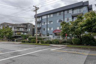 "Photo 2: 201 2378 WILSON Avenue in Port Coquitlam: Central Pt Coquitlam Condo for sale in ""Wilson Manor"" : MLS®# R2508990"