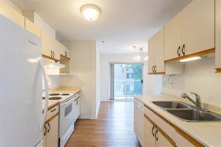 "Photo 16: 201 2378 WILSON Avenue in Port Coquitlam: Central Pt Coquitlam Condo for sale in ""Wilson Manor"" : MLS®# R2508990"