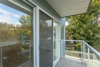 "Photo 9: 201 2378 WILSON Avenue in Port Coquitlam: Central Pt Coquitlam Condo for sale in ""Wilson Manor"" : MLS®# R2508990"