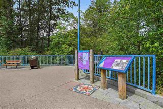 "Photo 36: 201 2378 WILSON Avenue in Port Coquitlam: Central Pt Coquitlam Condo for sale in ""Wilson Manor"" : MLS®# R2508990"