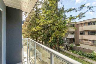 "Photo 13: 201 2378 WILSON Avenue in Port Coquitlam: Central Pt Coquitlam Condo for sale in ""Wilson Manor"" : MLS®# R2508990"