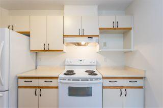 "Photo 17: 201 2378 WILSON Avenue in Port Coquitlam: Central Pt Coquitlam Condo for sale in ""Wilson Manor"" : MLS®# R2508990"