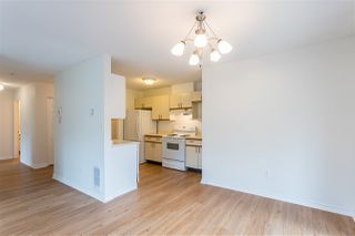 "Photo 15: 201 2378 WILSON Avenue in Port Coquitlam: Central Pt Coquitlam Condo for sale in ""Wilson Manor"" : MLS®# R2508990"