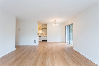 "Photo 14: 201 2378 WILSON Avenue in Port Coquitlam: Central Pt Coquitlam Condo for sale in ""Wilson Manor"" : MLS®# R2508990"