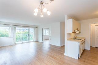 "Photo 19: 201 2378 WILSON Avenue in Port Coquitlam: Central Pt Coquitlam Condo for sale in ""Wilson Manor"" : MLS®# R2508990"