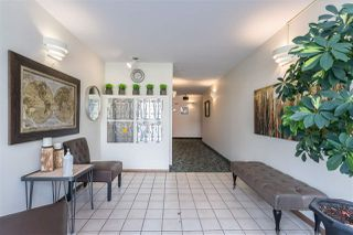 "Photo 5: 201 2378 WILSON Avenue in Port Coquitlam: Central Pt Coquitlam Condo for sale in ""Wilson Manor"" : MLS®# R2508990"