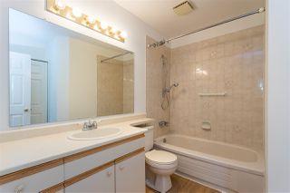 "Photo 24: 201 2378 WILSON Avenue in Port Coquitlam: Central Pt Coquitlam Condo for sale in ""Wilson Manor"" : MLS®# R2508990"