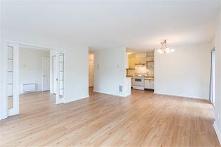 "Photo 20: 201 2378 WILSON Avenue in Port Coquitlam: Central Pt Coquitlam Condo for sale in ""Wilson Manor"" : MLS®# R2508990"