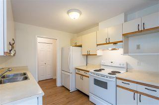"Photo 18: 201 2378 WILSON Avenue in Port Coquitlam: Central Pt Coquitlam Condo for sale in ""Wilson Manor"" : MLS®# R2508990"