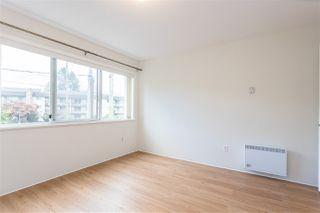 "Photo 27: 201 2378 WILSON Avenue in Port Coquitlam: Central Pt Coquitlam Condo for sale in ""Wilson Manor"" : MLS®# R2508990"