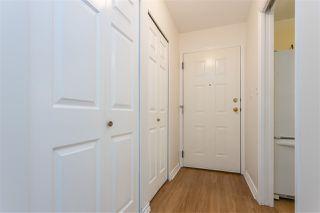 "Photo 6: 201 2378 WILSON Avenue in Port Coquitlam: Central Pt Coquitlam Condo for sale in ""Wilson Manor"" : MLS®# R2508990"
