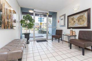 "Photo 4: 201 2378 WILSON Avenue in Port Coquitlam: Central Pt Coquitlam Condo for sale in ""Wilson Manor"" : MLS®# R2508990"