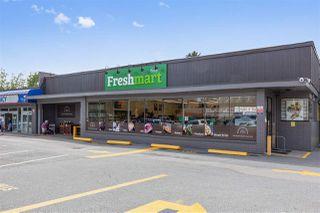"Photo 31: 201 2378 WILSON Avenue in Port Coquitlam: Central Pt Coquitlam Condo for sale in ""Wilson Manor"" : MLS®# R2508990"
