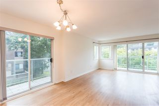 "Photo 11: 201 2378 WILSON Avenue in Port Coquitlam: Central Pt Coquitlam Condo for sale in ""Wilson Manor"" : MLS®# R2508990"