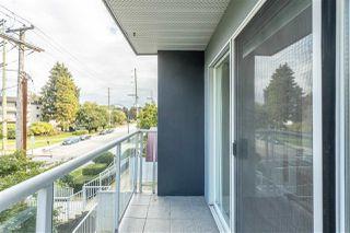"Photo 10: 201 2378 WILSON Avenue in Port Coquitlam: Central Pt Coquitlam Condo for sale in ""Wilson Manor"" : MLS®# R2508990"