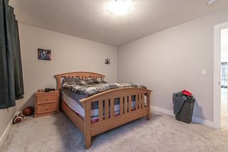 Photo 25: 45600 MEADOWBROOK Drive in Chilliwack: Chilliwack W Young-Well House for sale : MLS®# R2515192